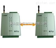 能源监测智能采集器(RTU)