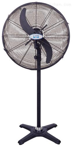 工业风扇.强力电风扇