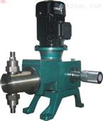 CJ-HLC300A 台式空气粒子计数器