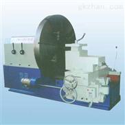 TRDCV1A4XXV直流电压变送器台湾路昌TR-DCV1A4XXV直流电压变送器