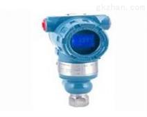 UHZ-517B54标准型磁浮子液位变送器哪家好便宜厂家直销