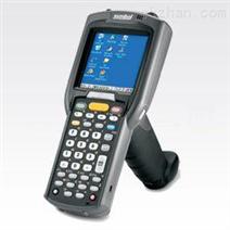 F2625A便携式数据采集器