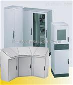 美国奔泰代理机柜MDGS0065C511S