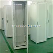 美国奔泰霍夫曼机柜代理VSPM0800Z000S