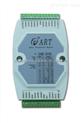 阿尔泰10Hz 16位 6路热电阻输入模块DAM-3046