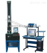 QJ210A玻璃抗压检测设备