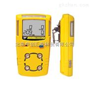 bw四合一气体检测仪中国代理