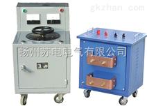 SDSL大电流发生器