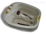 足浴养生机 型号:M397696