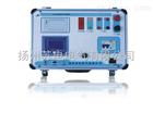 SDHG-2000A+互感器特性綜合測試儀