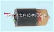 Duwei 杜威DLS型光电液位开关