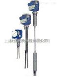 供应duwei杜威FT-600型音叉式液位开关