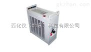 智能蓄电池放电仪(220V/100A 型号:XDD33-XDM/220V/100A