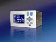 XSR20FC-XSR20FC液晶流量积算仪表