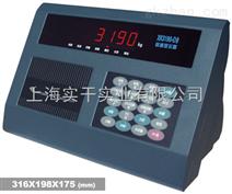 供应上海彩信电子仪表,彩信电子仪表报价