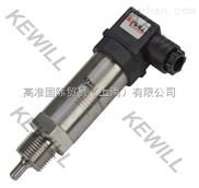 德国进口液压温度变送器/传感器TK50系列