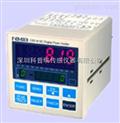 日本NMB(minebea)称重显示仪表CSD-904C/CSD-819C