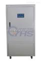 200KVA稳压电源专业生产厂家