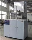 铝合金产品超声波清洗机,苏州超声波清洗机