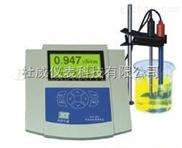 DD- 801-duwei杜威DD- 801实验室电导率仪