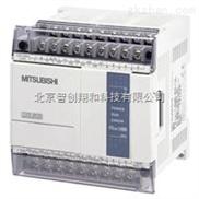 三菱PLC北京总代理 FX1N-40MT-001现货价格