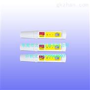 PHSCAN10 20 30-酸碱度计,PH测试仪,笔式PH计,便携式PH计