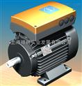 优势供应德国VEM标准三相异步电机