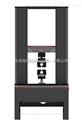 2382,2386进口材料试验机/进口拉伸实验机