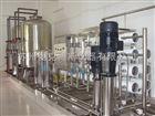 苏州工业纯水机
