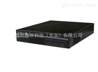 NPC-8206  2U上架主流网络应用平台
