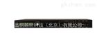 1U上架主流网络应用平台  NPC-8118-03