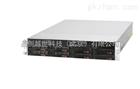 EIS-2202 工业级2U 19寸上架型服务器