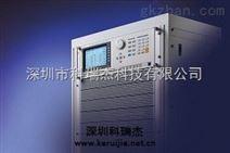 Chroma Model 61500 series 可编程交流电源供应器