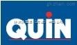 优势供应Quin 数字伺服驱动器—德国赫尔纳(大连)公司。