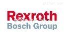 优势供应Rexroth液压元件—德国赫尔纳(大连)公司。