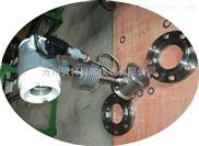 杭州热电厂蒸汽-过热/锅炉蒸汽-饱和蒸汽流量计dn25-300mm蒸汽流量范围表