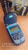 美国哈希Hach DR900便携式多参数比色计技术参数/订货号