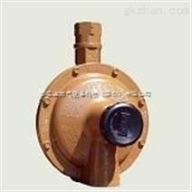 RegO LV4403C4/LV5503C4液化气减压阀