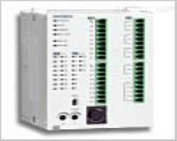 西�T子PLC�_�_PLC信捷PLC/��l器/�|摸屏/伺服/