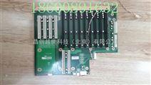 PCA-6114P4 研华原装底板工业底板