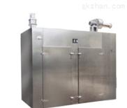 SERIES 100 150系列电磁隔膜计量泵