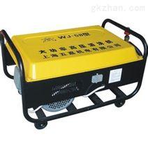 电驱动高压水清洗机7040T