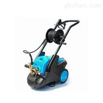 [促销] 小型高压清洗机,压力可调节(HPI 2100)