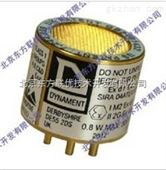 英国DYNAMENT红外甲烷CH4气体传感器