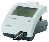 KDC-6电脑碳硫分析仪 碳硫仪