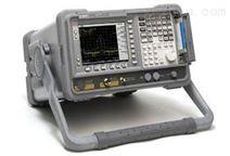 DFM-IV在线安装式多普勒超声波流量计