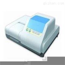 KD-8多元素分析仪 五大元素分析仪