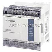 编程器fx1n-60mr-001现货北京特价