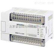 三菱FX2N-80MR编程器PLC北京