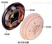 SK-8515日本凯世Kaise蓄电池测试仪SK8515